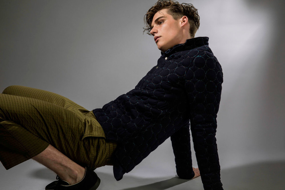 Quilted-Pullover-Missoni.jpg