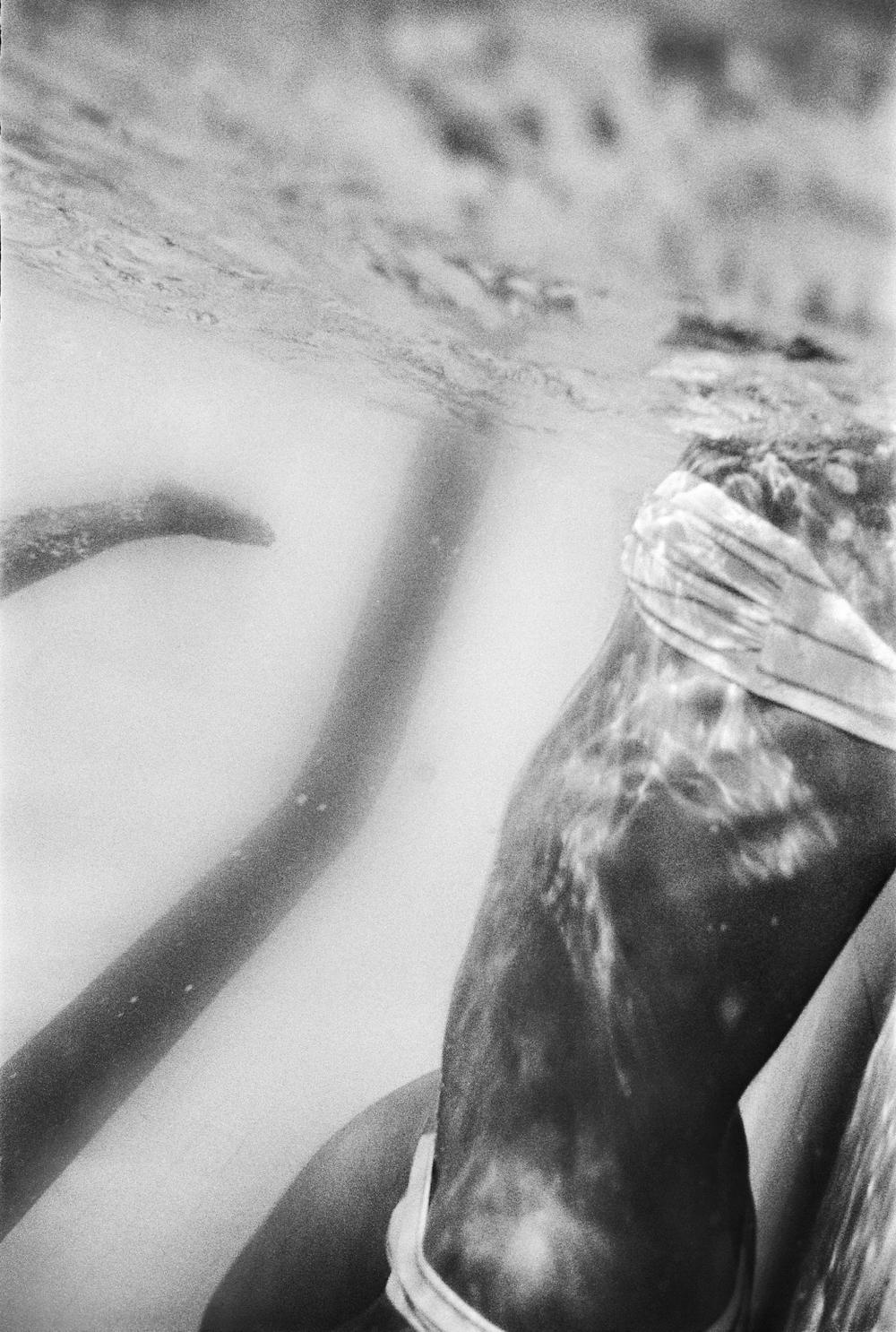 corps et eau 6.jpg