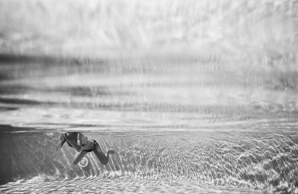 corps et eau 11.jpg
