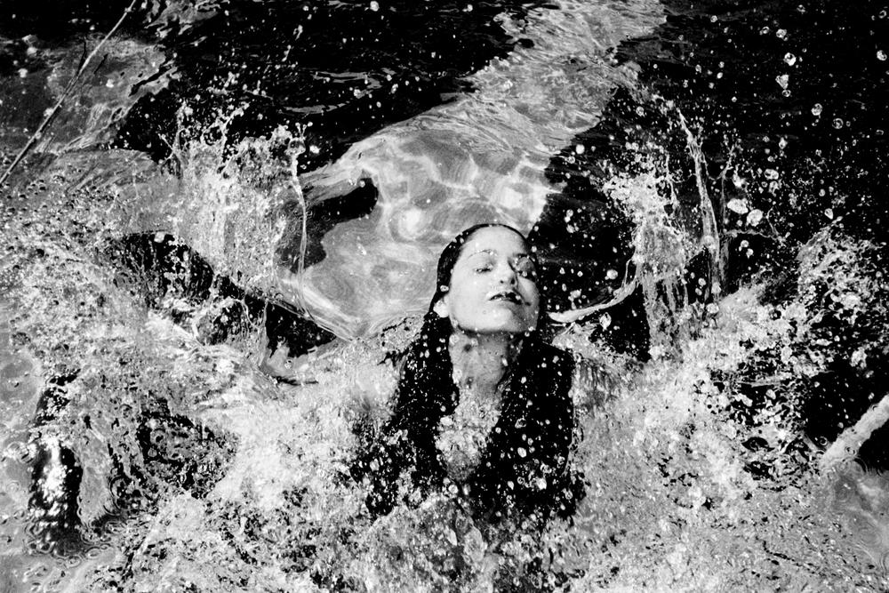 corps et eau 26.jpg
