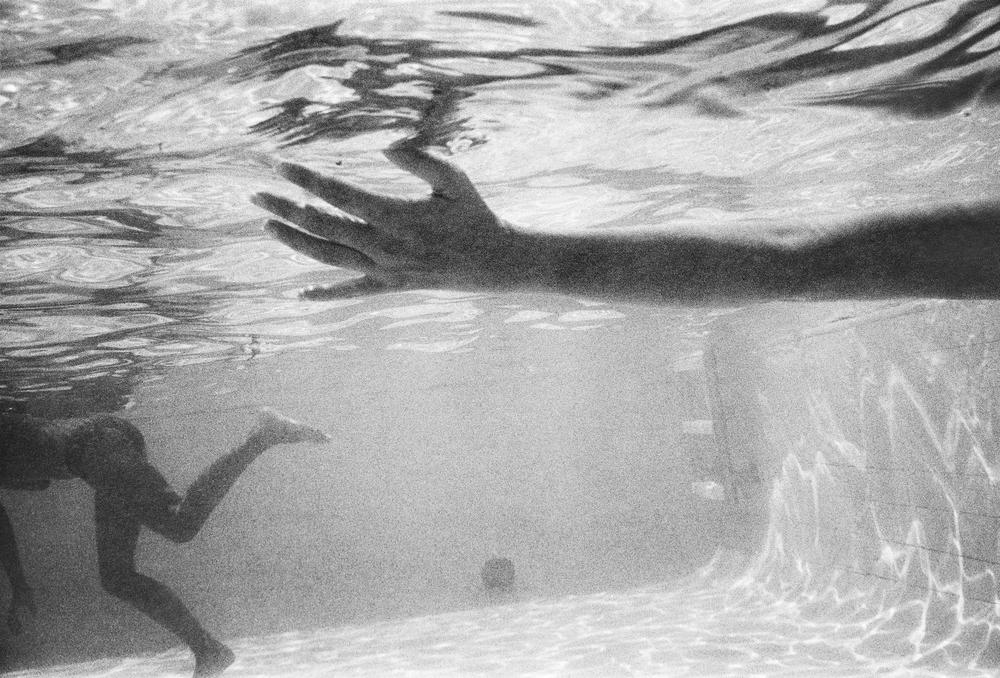 corps et eau 25.jpg