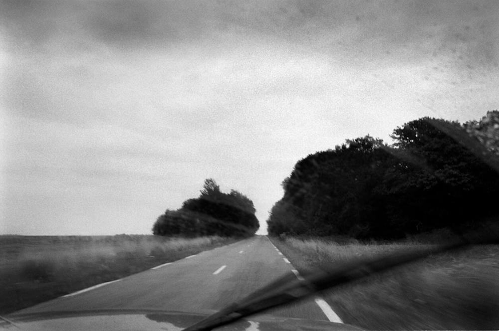 route 22.jpg