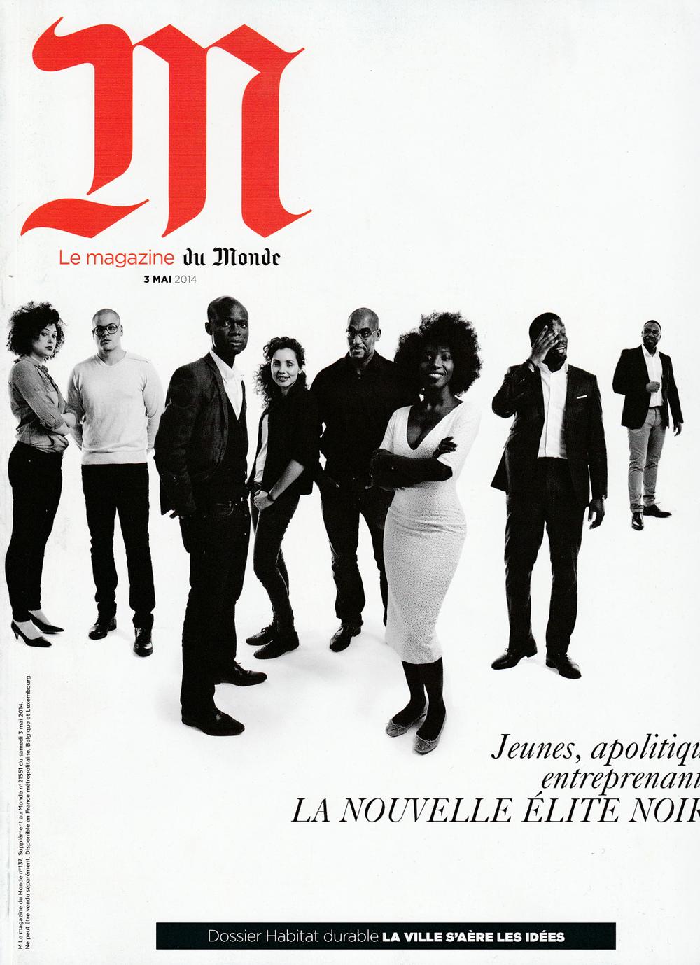 Le Monde M Molitor Rigoulet01.jpg