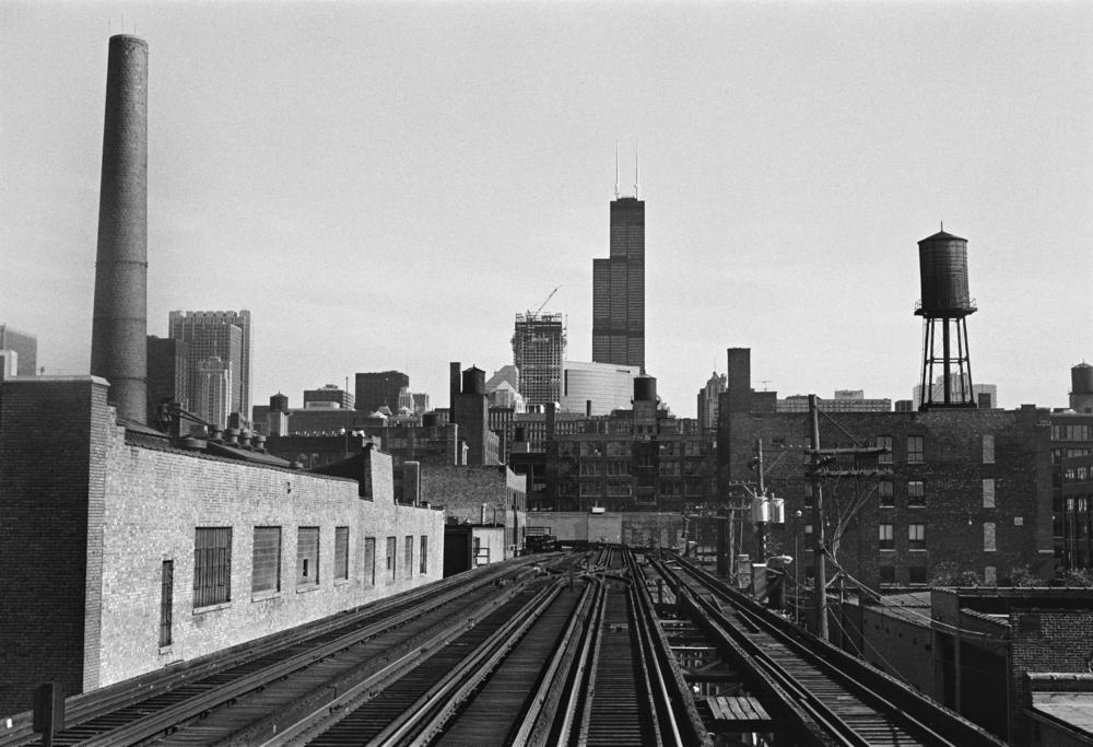 Chicago 88-1.jpg