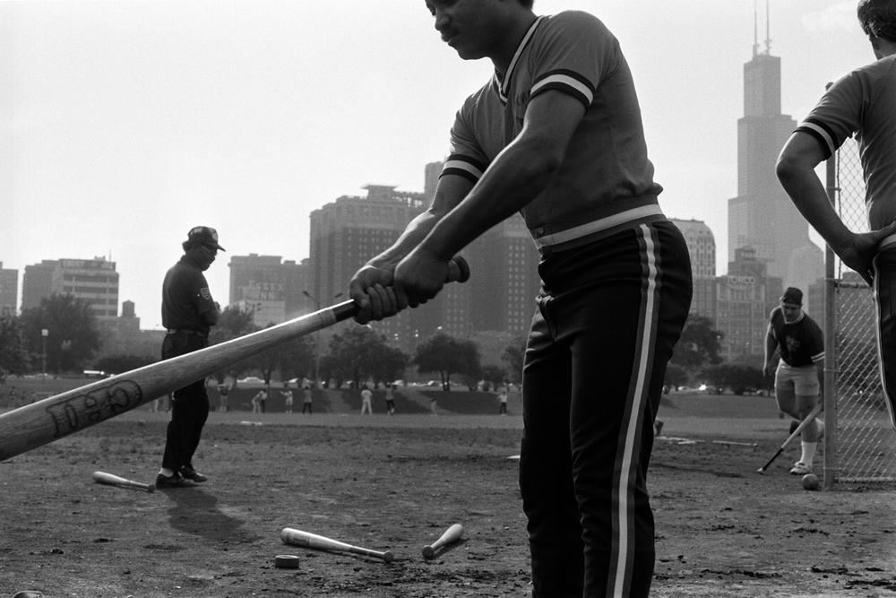Chicago 88-9.jpg