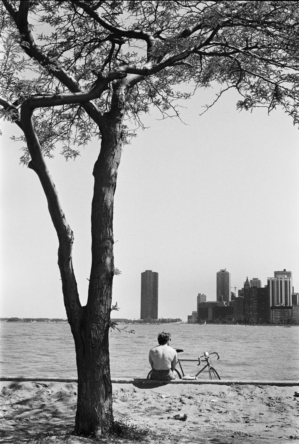 Chicago 88-10.jpg