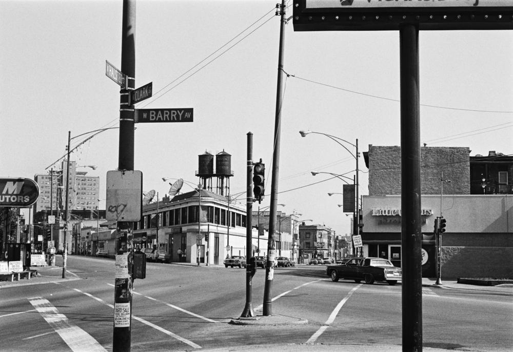 Chicago 88-16.jpg