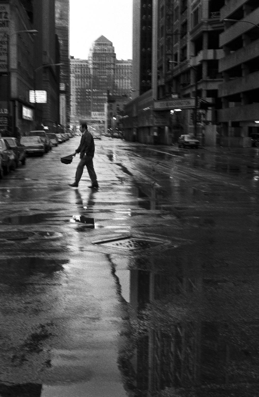 Chicago 88-25.jpg