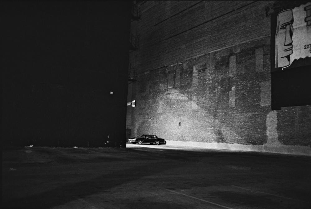 Chicago 88-29.jpg