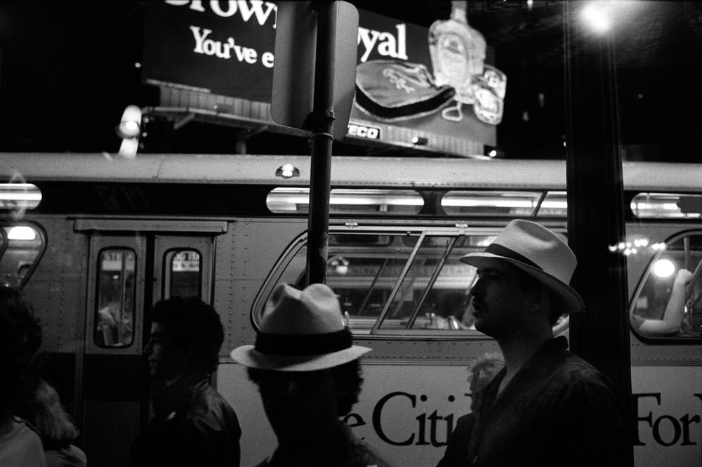 Chicago 88-30.jpg