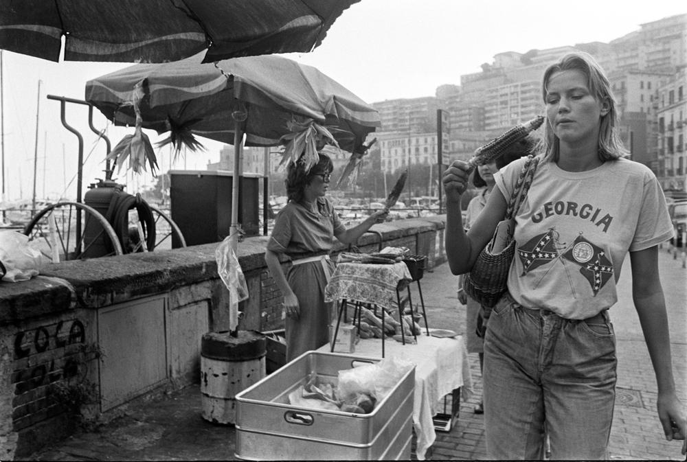 Naples 81  5.jpg