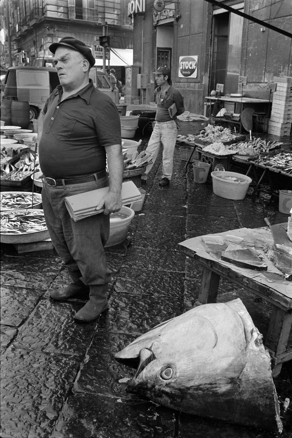 Naples 81  8.jpg