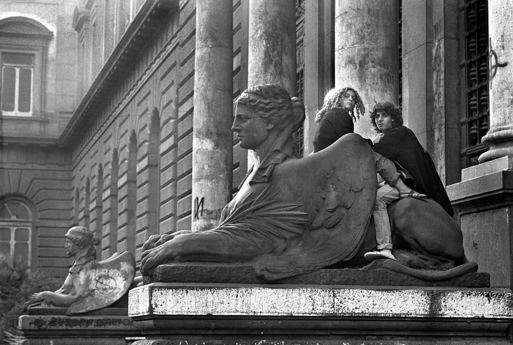 Naples 81  11.jpg