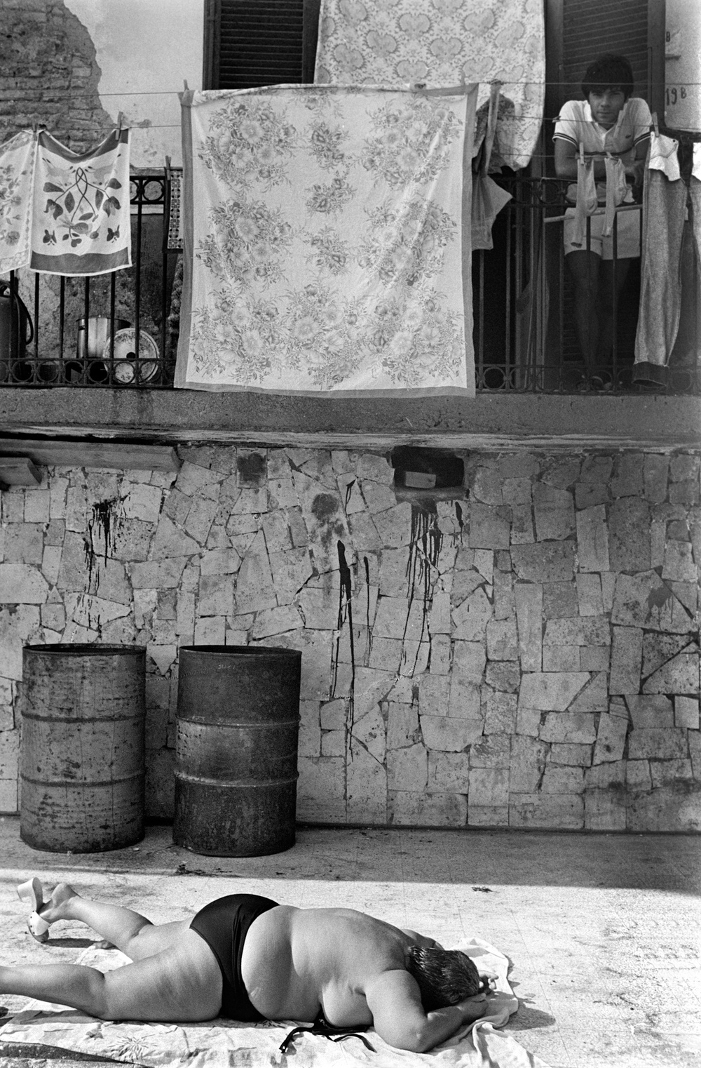 Naples 81  16.jpg