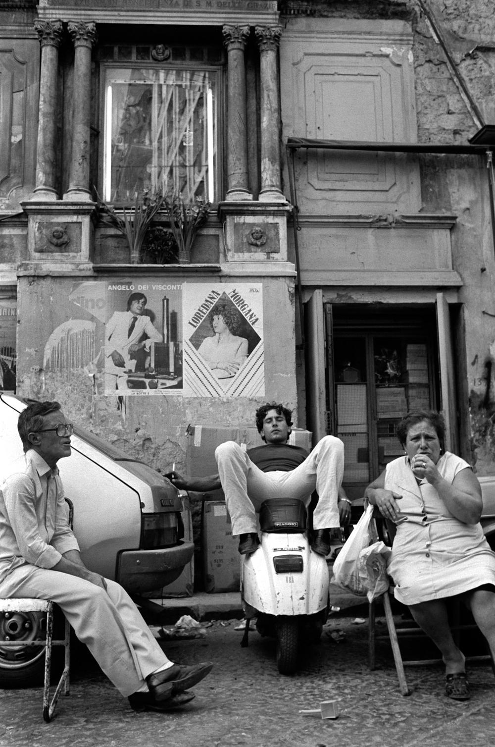 Naples 81  22.jpg