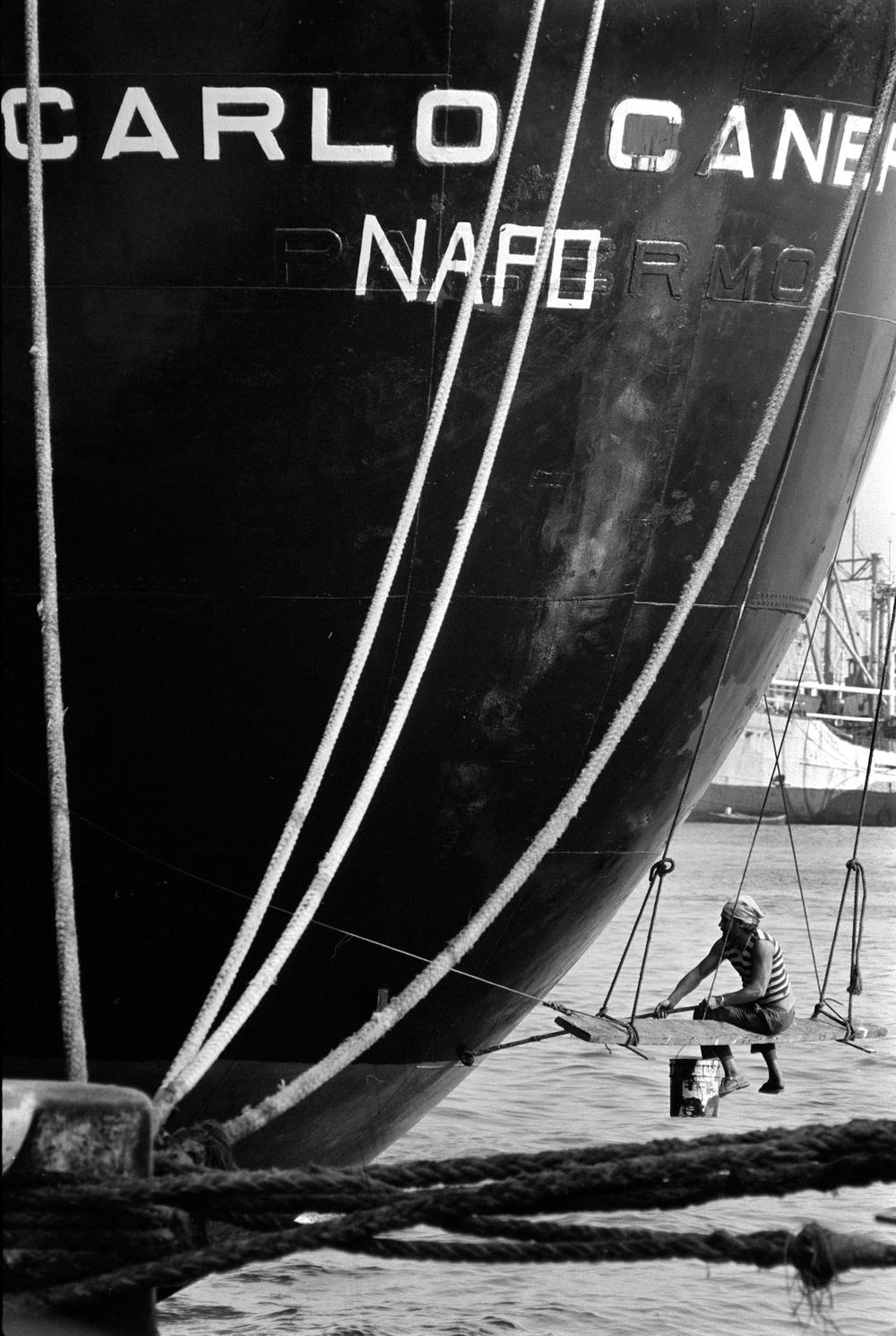Naples 81  24.jpg