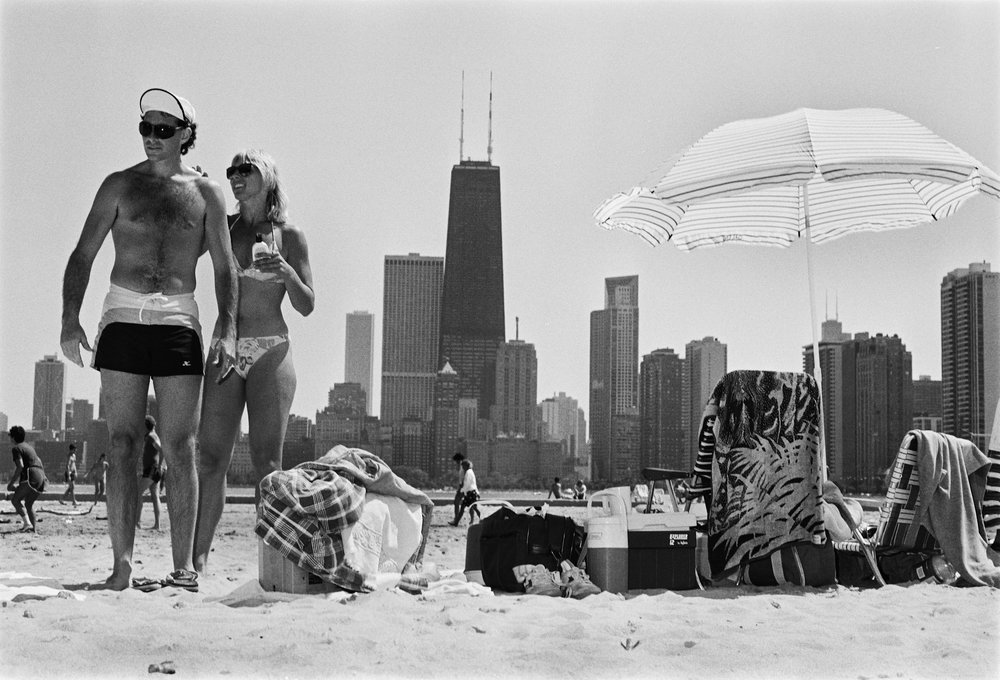 Chicago n&b 4.jpg