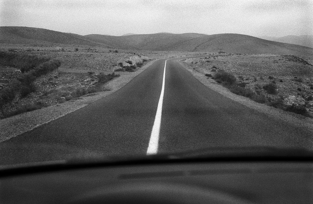 Route Gil R 34.jpg