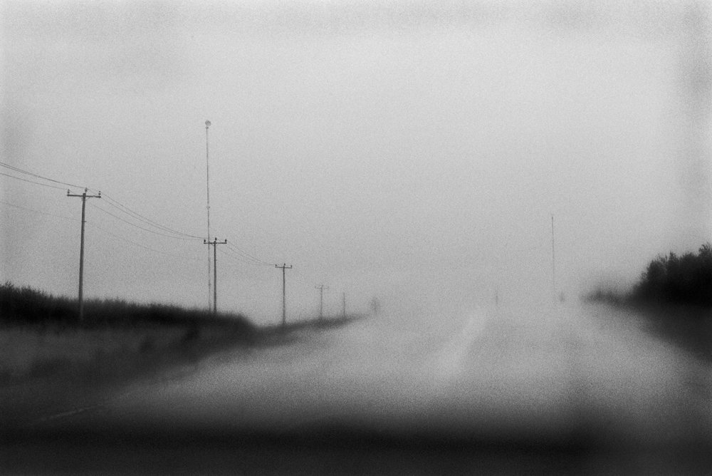 Route Gil R 40.jpg