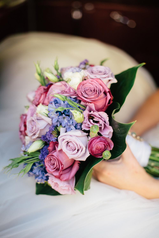 SALLY BAY WEDDING 1.jpg