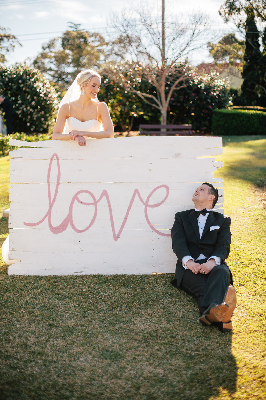 SALLY BAY WEDDING 6.jpg