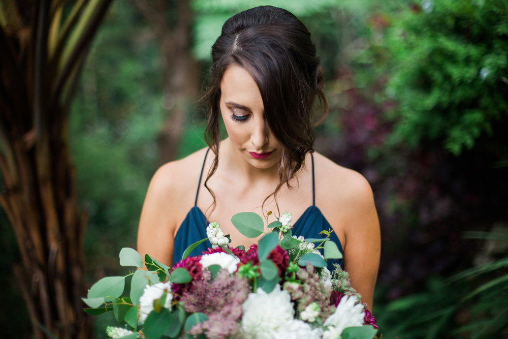 Sally Bay and SJLB MAKEUP-Lavender Bay model photoshoot 028.jpg