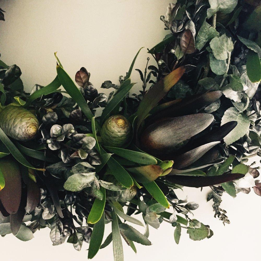 Sally Bay Christmas Wreath 4.jpg