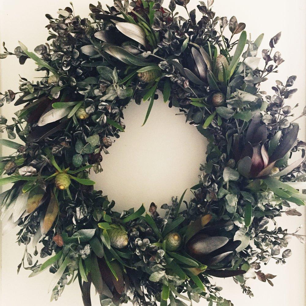 Sally Bay Christmas Wreath 3.jpg