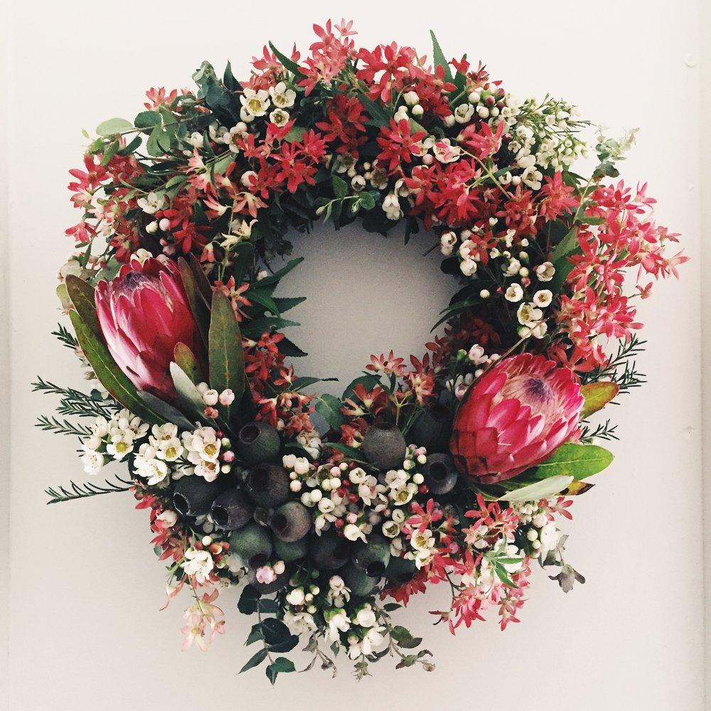Sally Bay Christmas Wreath 7.jpg