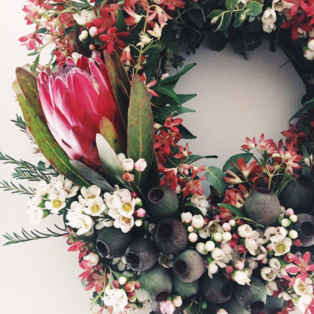Sally Bay Christmas Wreath 8.jpg