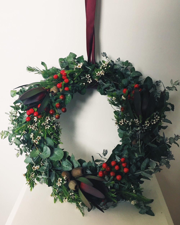 Sally Bay Christmas Wreath 1.jpg