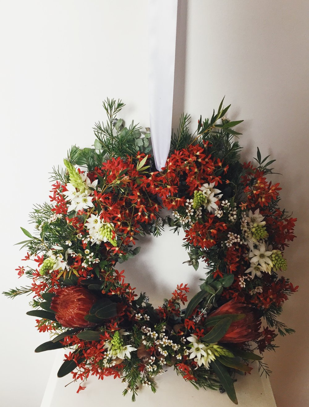 Sally Bay Christmas Wreath 2.jpg