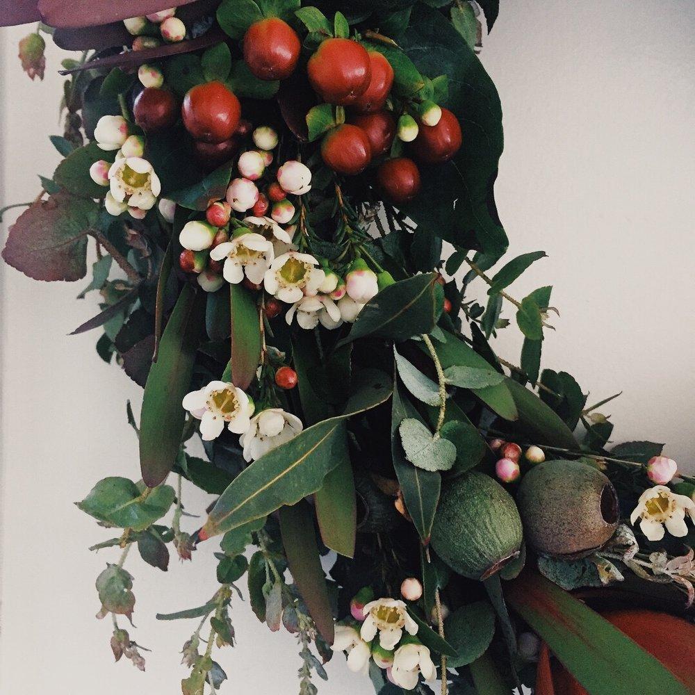 Sally Bay Christmas Wreath 6.jpg