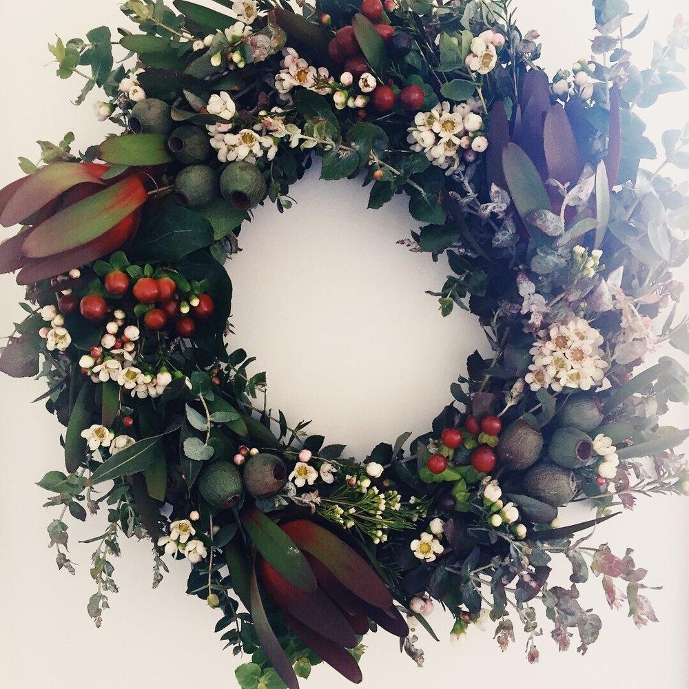 Sally Bay Christmas Wreath 5.jpg