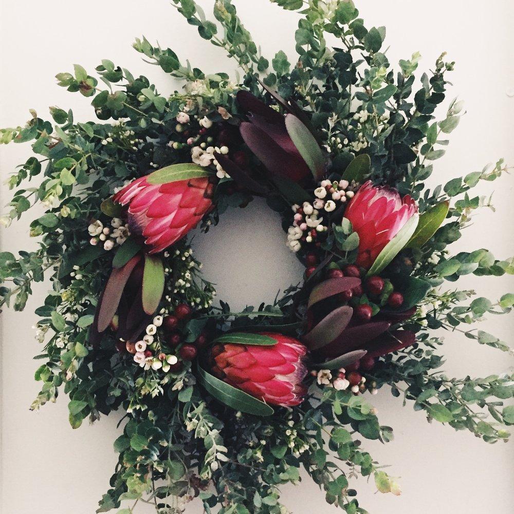 Sally Bay Christmas Wreath 9.jpg