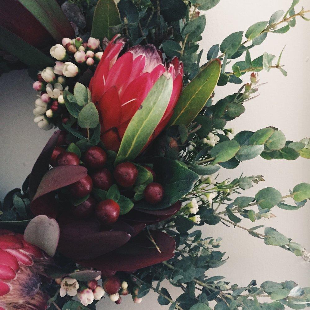 Sally Bay Christmas Wreath 10.jpg