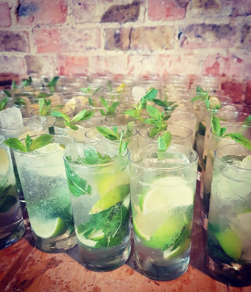 Mojito welcome drinks.jpg