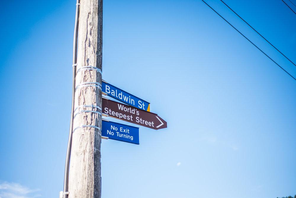 Baldwin St-.jpg