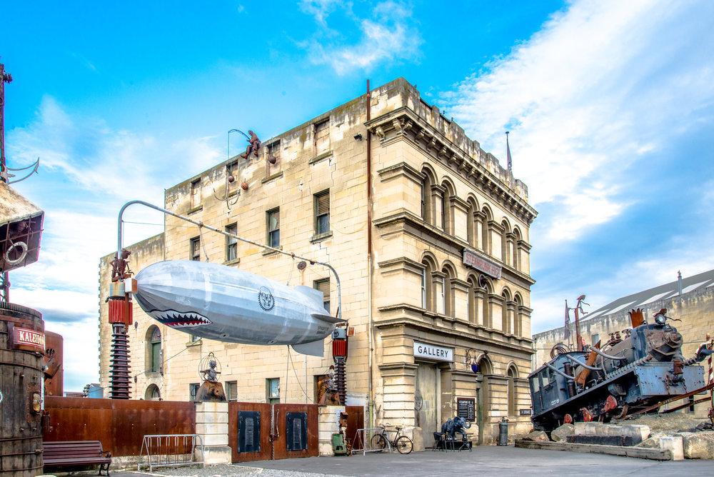 Steampunk Museum-2617.jpg