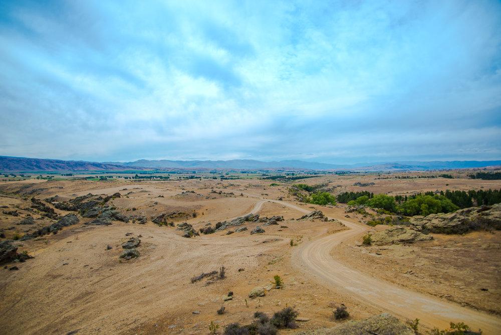Ida Valley-6797.jpg