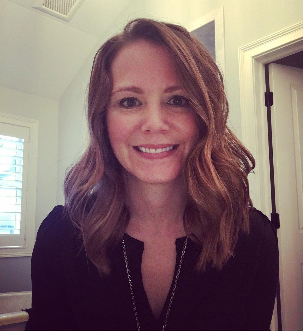 Katie Cornelis.JPG