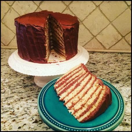deb cake.jpg