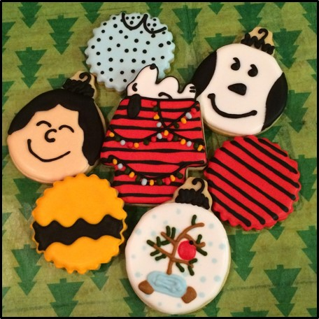 charlie brown set.jpg