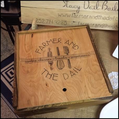 box at store.jpg