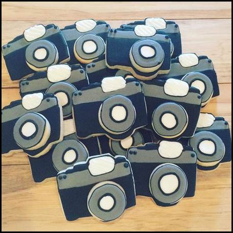 camera square boarder.jpg