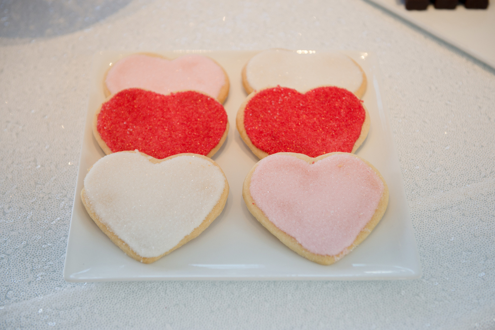 ValentinesBrunch-27.jpg