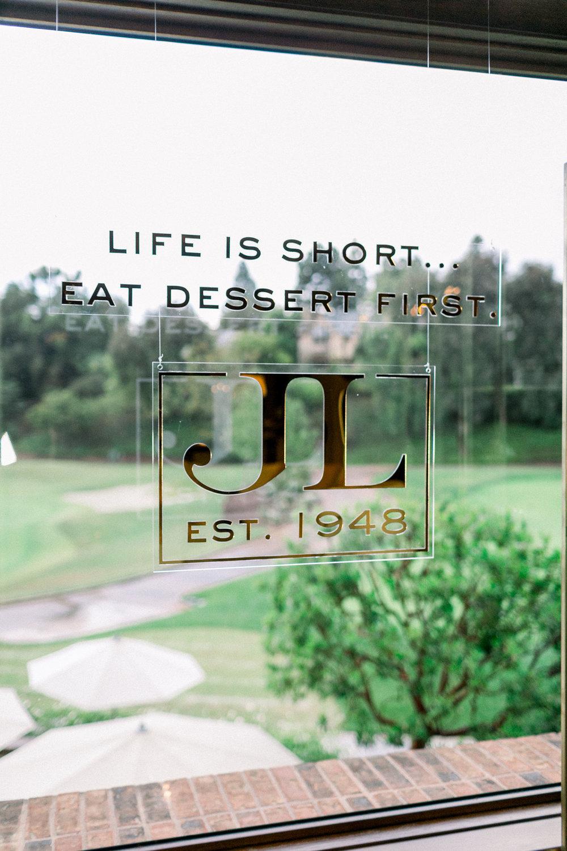 Jack's70thBirthday-BigCanyonCountryClub-12.jpg