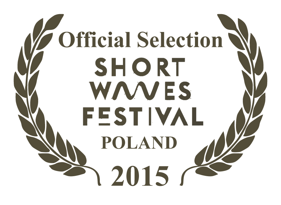 filmfestival-selection-short-waves.png