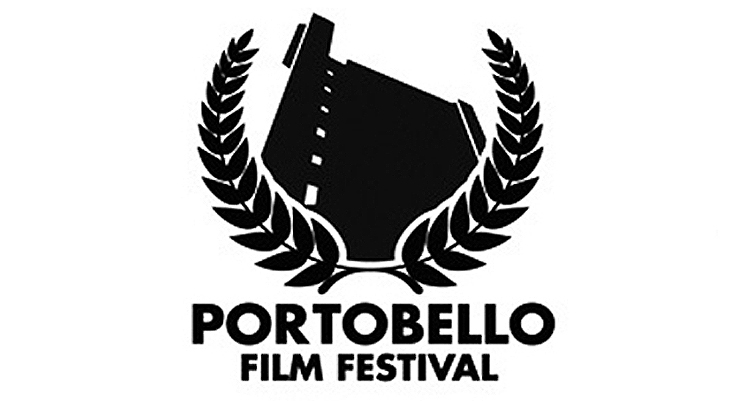 portobello-AWARD-banner-740WIDE1.jpg