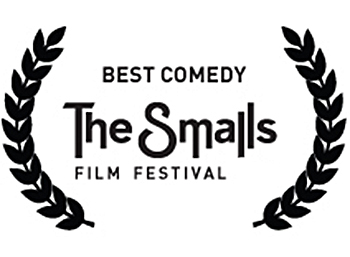 smalls-award-comedy.jpg